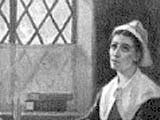 "Anne Bradstreet: ""To My Dear and Loving Husband"""
